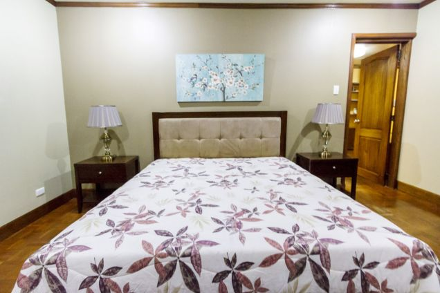 Spacious 8 Bedroom House for Rent in Maria Luisa Cebu City - 7