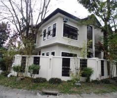4 Bedroom Unfurnished House for Rent in Angeles City - 35K - 6
