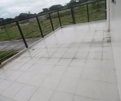 Cozy 3 Bedroom House in Friendship for rent - 45K - 3