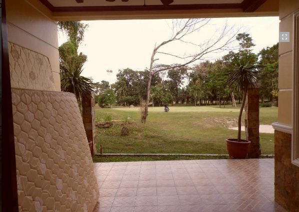 2 Bedroom Town House for rent inside a Secured Subdivision near Clark - 9