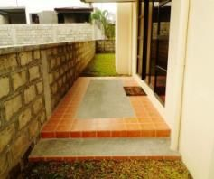 Furnished 2-Storey 3 Bedroom House & Lot For Rent In Angeles City - 7