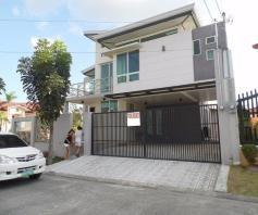 Modern 3 Bedroom House for rent in Friendship - 60K - 1