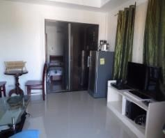 1 bedroom fully furnished apartment is located in Malabanias - 7
