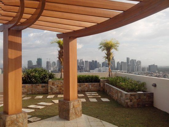 Pre-Selling Condominium for sale near Pioneer, Mandaluyong, Shaw and Ayala - 5