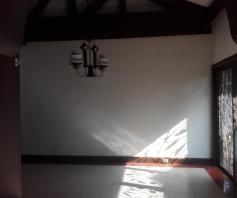 3BR for 30k a month for rent in Angeles City - 8