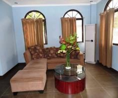 2 storey House and Lot for Rent in Angeles City P40,000 only - 3