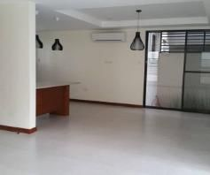 New House With Pool For Rent In Angeles City - 6