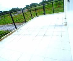 Two Story House For Rent In Angeles City Pampanga - 2