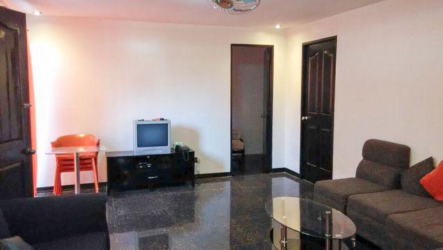 3 Bedroom House for Rent in Lapu-Lapu City, Villa Del Rio Subdivision - 8