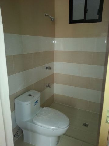 Unfurnished Nice House w/ 8 Bedroom For Rent in Angeles City, Pampanga –150K - 6