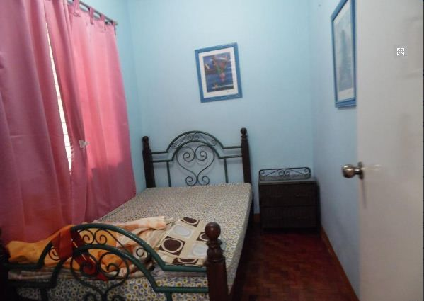 5 Bedroom Fullyfurnished House & Lot For RENT In Friendship Angeles City - 4