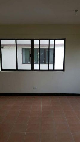 3Bedroom near BGC, The Fort, Verawood Residences - 2