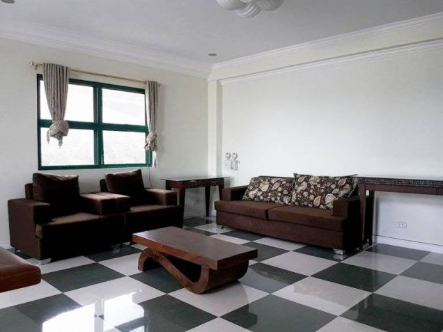 House for Rent 3 Bedrooms in Talamban, Cebu City - 7