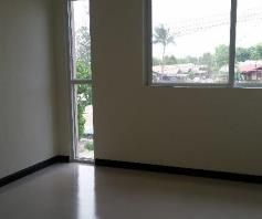 4 Bedroom Duplex House and Lot for Rent in Angeles City - 6