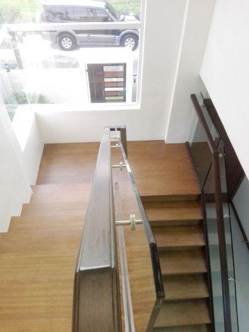 4 bedrooms fully furnished for rent in Hensonville - 95K - 8