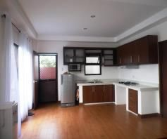 House and Lot for Rent in Angeles City P50,000 only - 9