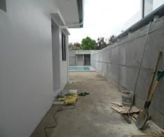 For Rent House With Pool In Angeles City Pampanga - 8