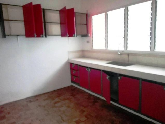 3 Bedroom Bungalow House and Lot for Rent in Angeles City - 9