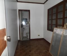 1 Storey House inside a gated Subdivision near Nepo Mall for rent @ only 28k - 9