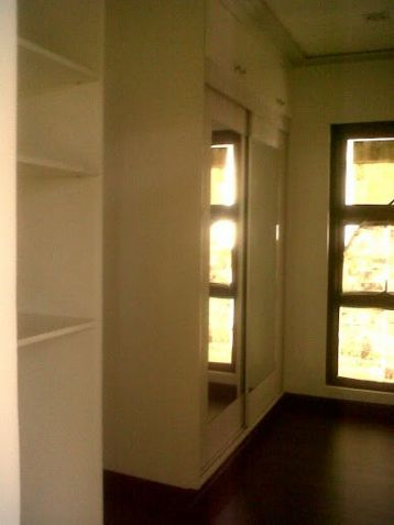 House and Lot for Rent in Parañaque city - 4