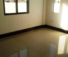 Bungalow House & Lot for RENT in Hensonville,Angeles City.. - 3