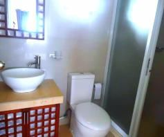 Two Story House For Rent In Angeles City Pampanga - 3