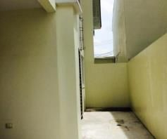 3 bedroom House and Lot for Rent in Angeles City - 1