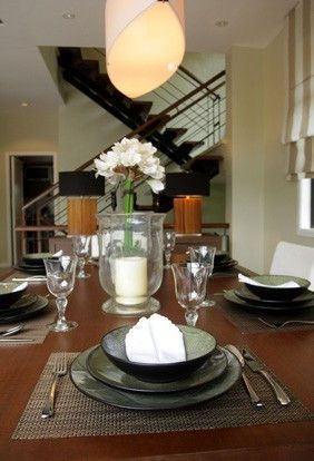 Large 4 Bedroom House for Rent in Maria Luisa Cebu City - 4