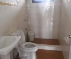 3 Bedroom 1 Storey House for rent in Friendship - 25K - 2