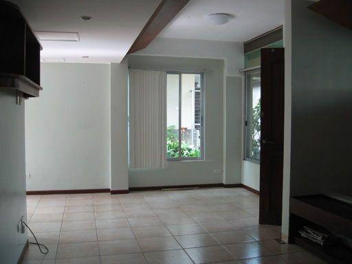 House for rent in Lahug, Cebu City - 5