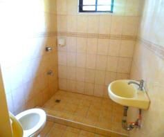Bungalow House For Rent In Angeles City With 3 Bedrooms - 8