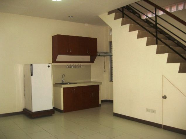 Apartment, 3 Bedrooms for Rent in Mabolo, Cebu City - 4