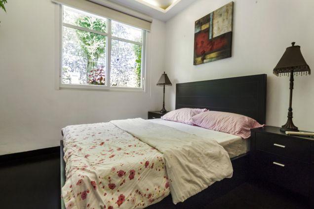 Modern 4 Bedroom House for Rent in Maria Luisa Cebu City - 6