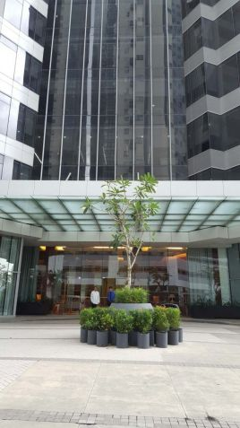 The Beaufort East Tower, 3 Bedrooms for Sale, Fort Bonifacio, Taguig, Patrick Jonathan Go Tai - 1