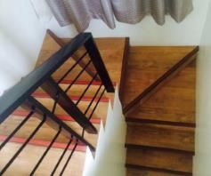 3 Bedroom Fully furnished Town House for Rent in a Exclusive Subdivision - 2