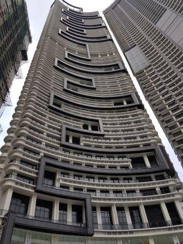 For Sale: 2 Bedroom Condo Unit at Milano Residences in Makati - 0