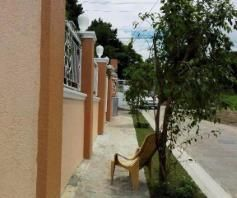 3 Bedroom Brand New Bungalow House for Rent in Angeles City - 9