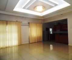 Furnished House & Lot with pool for RENT in Hensonville Angeles City - 9
