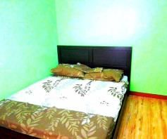 5 Bedroom House In Pandan Angeles City For Rent - 7