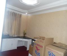 7Bedroom House & Lot For RENT In Hensonville Angeles City. - 3