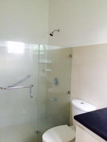 3 Bedroom Furnished House and Lot with Pool for Rent in Amsic - 5