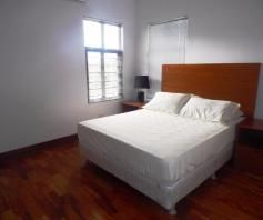 Furnished 3 Bedroom House & Lot For Rent In Hensonville Angeles City - 7