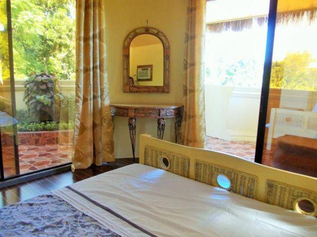 For Rent Villas (Beach Villas) in Bacong Negros Oriental - 1
