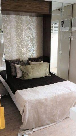 2 bedroom near SM Sta Mesa, Vmapa Lrt2 , UBELT, Sorrel Residences - 2