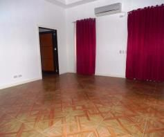 3 Bedroom Furnished Bungalow House and Lot with Pool for Rent - 5