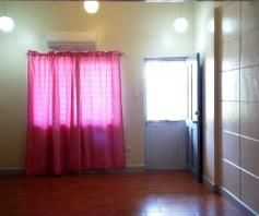 3 Bedroom Town House for rent near Fields Avenue - 35K - 4