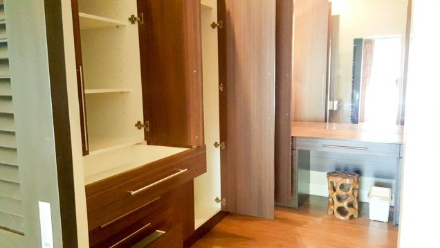 4 Bedroom House for Rent in Cebu Maria Luisa Park - 9