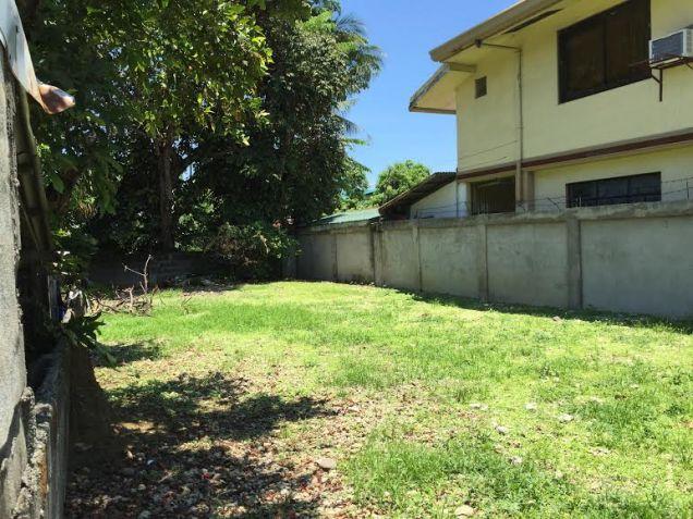 147 Sqm Lot for sale in San Fernando, La Union - 0