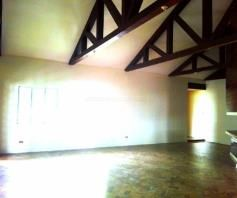 Bungalow House With Garden For Rent In Angeles City - 7