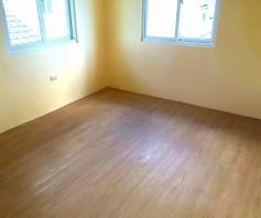 3 Bedrooom House for rent in Friendship - 35K - 9